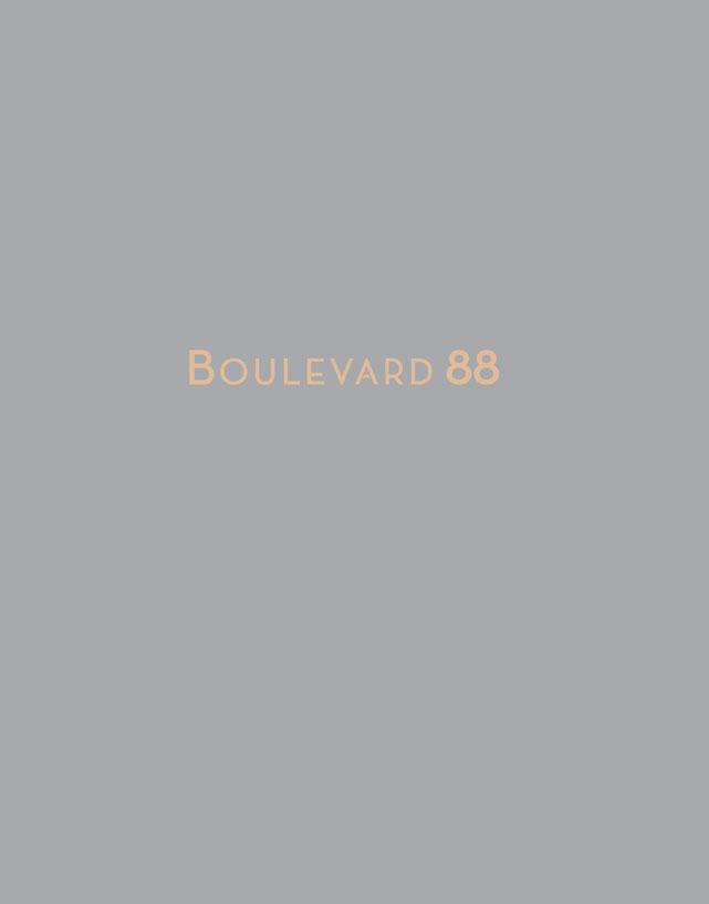 Boulevard-88-e-brochure-page-1