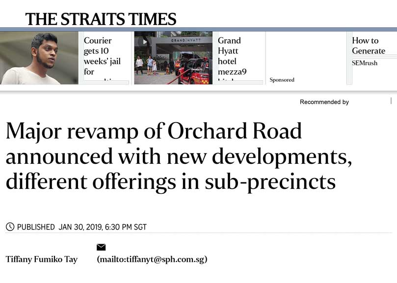 Major-revamp-of-Orchard-Road-1