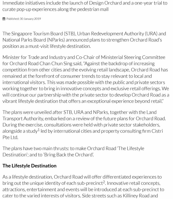 Plans-to-enhance-Orchard-Road-1