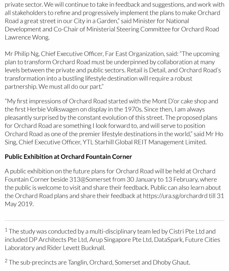 Plans-to-enhance-Orchard-Road-4