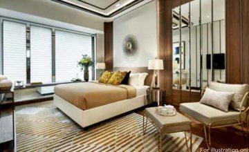 boulevard-88-living-room