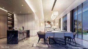 boulevard-88-dining-room