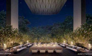 boulevard-88-singapore-condo-patio-lounge