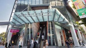 orchard-central