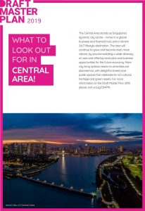 orchard-central-masterplan